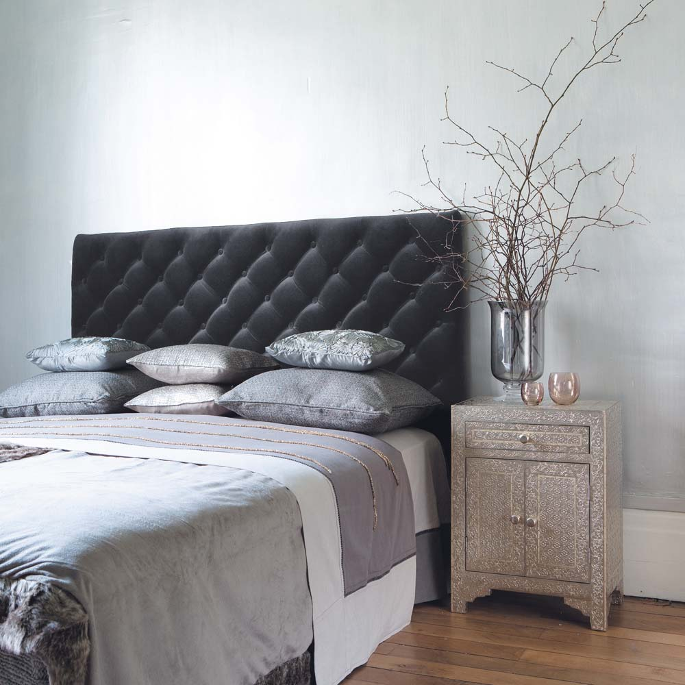 London decorators recreate the 5 most popular bedroom styles decorwise ltd - Style de chambre adulte ...