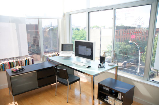 office natural light.  Office Natural Light In The Home Office Throughout A