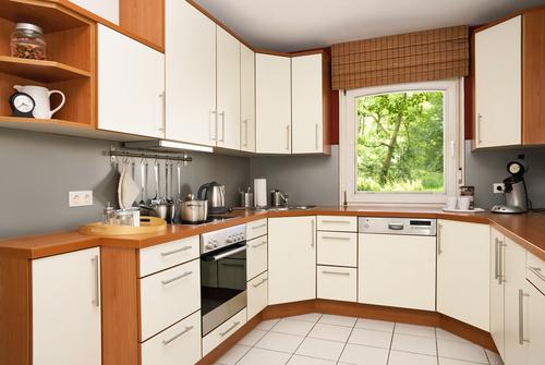 kitchen installation in london decorwise ltd